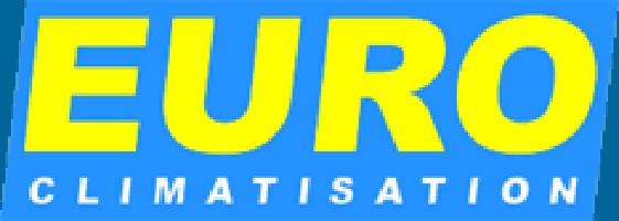 Euroclim – 13 -Marseille