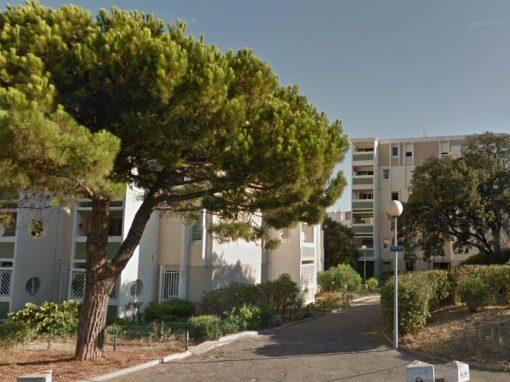 ICF SUD–EST Méditerranée – Marseille