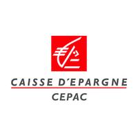 CEPAC – 13 – Marseille