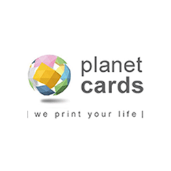 Mosaique_PlanetCards
