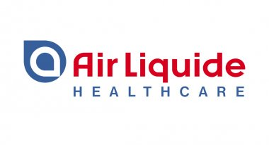 air-liquide-healthcare-logo