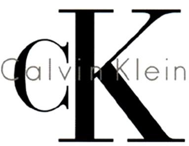 Calvin Klein – 06 – Cagnes sur Mer