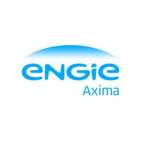 Engie Axima – 69 – Lyon
