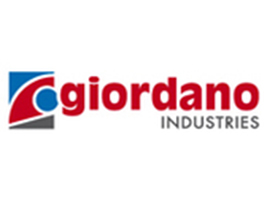 giordano-industries_li1