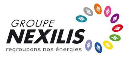 MT Nexilis – 13 – Marseille