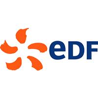 EDF – 13 – Marseille