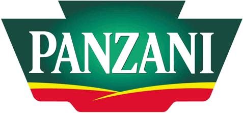 Panzani – 13 – Marseille