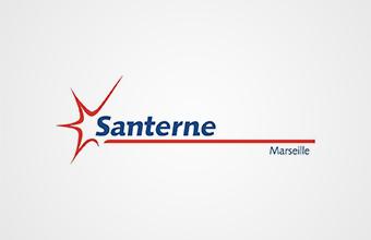 Santerne – 13- Marseille