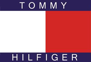 Tommy Hilfiger – 34 – Monteplier
