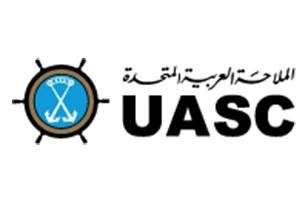 UASC – 13 – Marseille