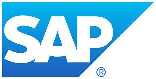 Aménagement de bureaux SAP – Sophia Antipolis (06)