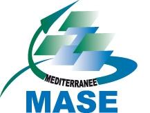 SATE obtient la certification MASE
