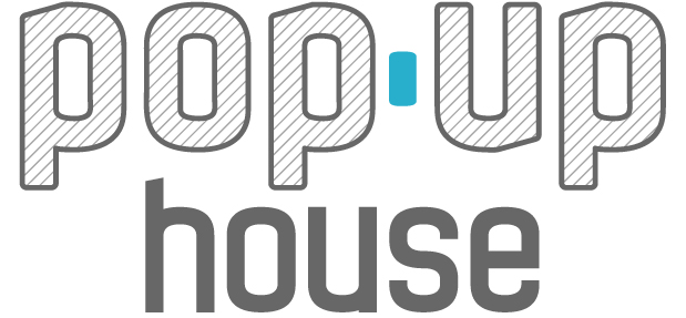 POPUP House – 13 – Rousset