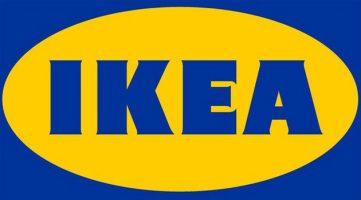 IKEA – 25 – Etupes