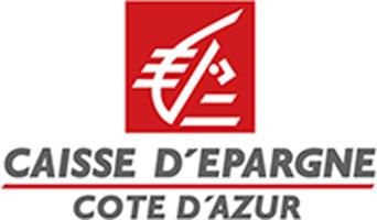 Caisse_d_epargne