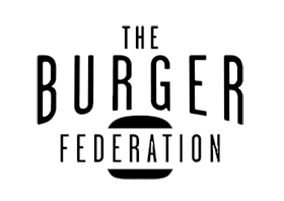 The-Burger-Federation
