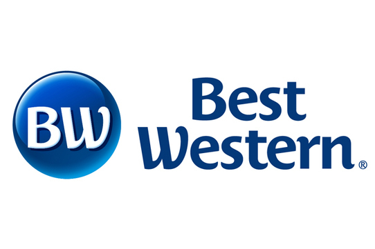 Best Western – 13 – La Ciotat