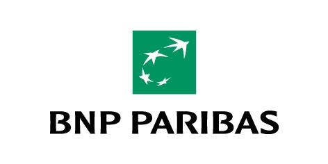 BNP Banque – 84 -Avignon