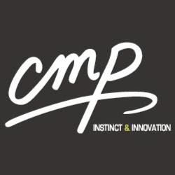 CMP – Paris