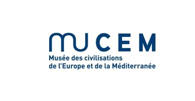 Mucem – 13 – Marseille