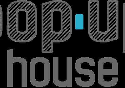 popuphouse