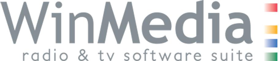 Winmedia – La Ciotat